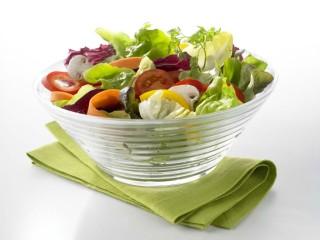 foto-x-menu-vegetariano-1024x768