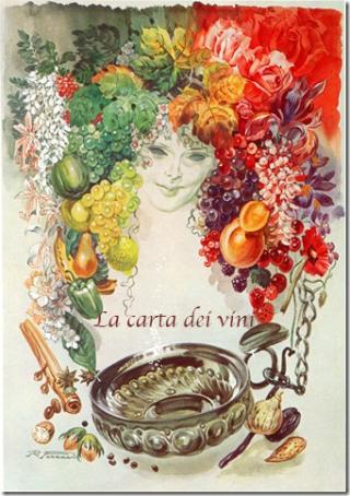 foto seconda scritta vino